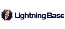 Lightning-Base-Logo-220x100